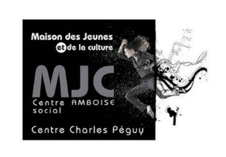 Le site de l'association Centre Charles Péguy